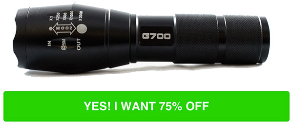 g700-75-discounted-pricing