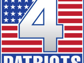 4Patriots Review