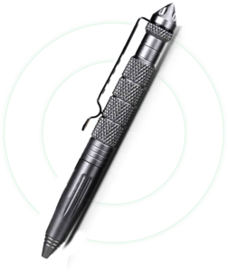 ABP-Tactical-Pen