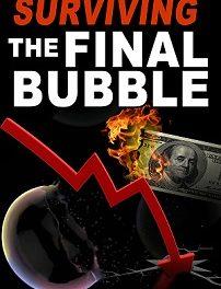 Surviving the Final Bubble Review