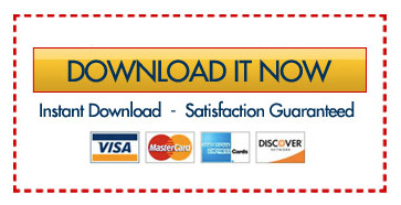 download-it-now1